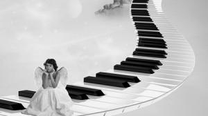 Cтроительство музыкальной культуры